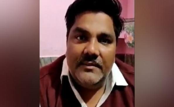 शाहरुख और ताहिर ने मिली-भगत से किया सरेंडर? (आईएएनएस इनसाइड स्टोरी)