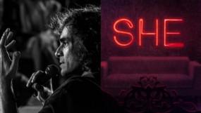 WEB SERIES: शी का ट्रेलर आउट, सस्पेंस थ्रिलर के साथ दिखी अदिति और विजय की दमदार एक्टिंग