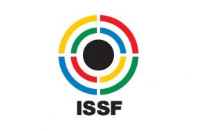 नई दिल्ली में होने वाले निशानेबाजी विश्व कप में नहीं होंगे रैंकिंग अंक : आईएसएसएफ
