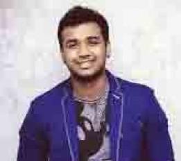 पब में हुए हमले में घायल गायक राहुल सिप्लीगुंज