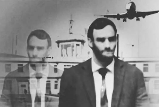अजब-गजब: 66 साल पहले जापान के एयरपोर्ट पर उतरा था एक रहस्यमयी शख्स, जो अचानक हो गया था गायब