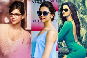 FASHION: SUMMER में बोरिंग फैशन को कहें बाय-बाय, गर्मियों में यूं बने कूल