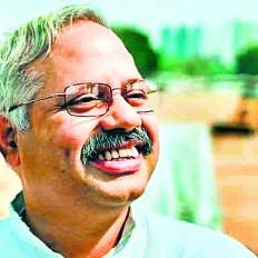 नागपुर के सुनील आंबेकर संघ के सह प्रचार प्रमुख नियुक्त