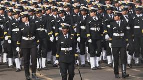 Indian Navy: सुप्रीम कोर्ट बड़ा फैसला, नौसेना में महिला अफसरों को मिलेगा स्थायी कमीशन