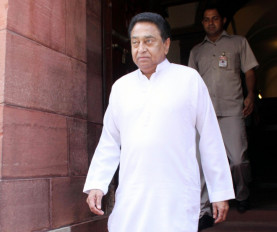 सुप्रीम कोर्ट का फैसला, कमलनाथ सरकार को शुक्रवार को साबित करना होगा बहुमत