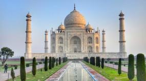 कोरोनावायरस: पर्यटक 31 मार्च तक नहीं कर सकेंगे ताज का दीदार, पहली बार शाहजहां का वार्षिक उर्स भी रद्द