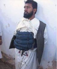 Fake News: क्या तालिबानी आत्मघाती हमलावर का है दिल्ली हिंसा से कनेक्शन?