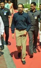 धनगर समाज को आरक्षण दिलाने केंद्र के पास जाएगी ठाकरे सरकार