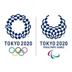 टोक्यो ओलम्पिक की नई तारीखों का ऐलान