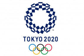 टोक्यो ओलम्पिक में होंगे दो ध्वजवाहक