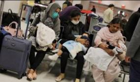 नागपुर में मिले कोरोना प्रभावित और 2 मरीज, 15 में से 2 की रिपोर्ट पॉजिटिव