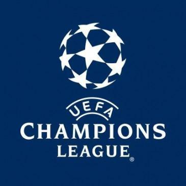 यूएफा ने चैंपियंस लीग फाइनल स्थगित किया