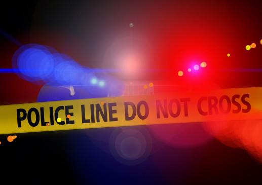 उप्र : ट्रकों की आपसी भिड़ंत में 1 चालक की मौत, 2 गंभीर