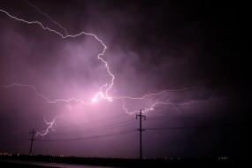 उप्र : आकाशीय बिजली से झुलसकर किसान की मौत