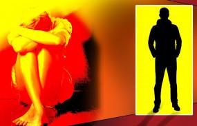 उप्र : मानसिक कमजोर किशोरी से दुष्कर्म की कोशिश, आरोपी चाचा गिरफ्तार