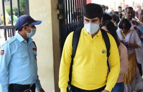 घातक कोरोना वायरस से अनजान है उत्तर प्रदेश का मजदूर वर्ग