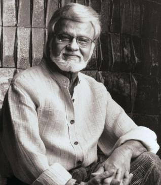 वयोवृद्ध कलाकार सतीश गुजराल का 94 साल की उम्र में निधन