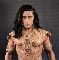 पौराणिक शो राधा कृष्ण में नजर आएंगे विनीत कक्कड़