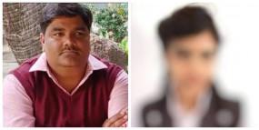 Fake News: क्या इस लड़की की हत्या ताहिर हुसैन ने की है?