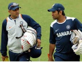 क्रिकेट: एमएस धोनी की टीम इंडिया में नहीं होगी वापसी ! इस क्रिकेटर ने किया खुलासा