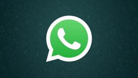 Corona Lockdown: अब Whatsapp स्टेटस में नहीं लगा सकेंगे 30 सेकेंड की वीडियो, जानें कारण