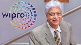 Coronavirus: क्या अजीम प्रेमजी की कोरोना से लड़ाई के लिए 50,000 करोड़ रुपए के दान की खबर झूठी है?