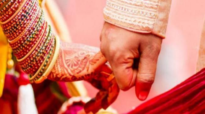 NRI विवाहों में बढ़ रहे धोखाधड़ी के मामले, इससे पीड़ित महिलाओं के लिए पर्याप्त बजट आवंटन की सिफारिश