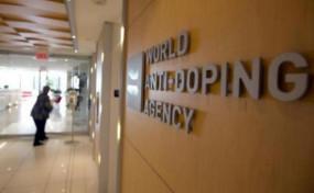 कोरोनोवायरस का असर: WADA ने जारी की डोप टेस्ट संबंधी नई गाइडलाइंस