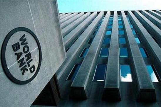 कोरोना वायरस से निपटने के लिए वर्ल्ड बैंक देगा 12 अरब डॉलर का सहायता पैकेज