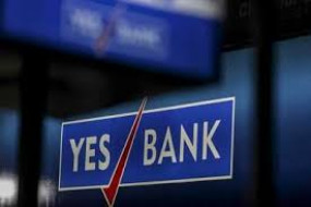 यस बैंक : मध्यवर्ती सहकारी बैंकों के फंस गए 63 करोड़, महावितरण को लगा करंट