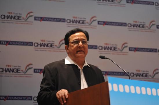 यस बैंक के संस्थापक से ईडी के मुंबई कार्यालय में पूछताछ
