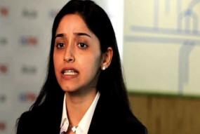 यस बैंक: लंदन भाग रही संस्थापक राणा की बेटी को मुंबई एयरपोर्ट पर रोका, ईडी ने जारी किया था लुकआउट नोटिस