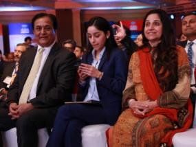 यस बैंक: पत्नी, बेटीसहित राणा कपूर ने रिश्वत के लिए बनाई 20 फर्जी कंपनियां