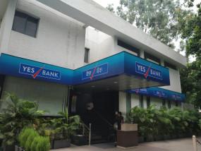 बोर्ड पर आरबीआई के नियंत्रण बाद यस बैंक के शेयर 72 फीसदी टूटे