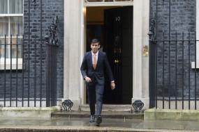 ब्रिटेन: नौकरी बचाओ योजना, चंद घंटों में 1,40,000 कंपनियों ने किया आवेदन