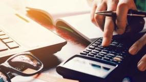Financial year: बैंक, GST और PF समेत आज से बदल गए इन 10 चीजों के नियम, जानें इनके बारे में