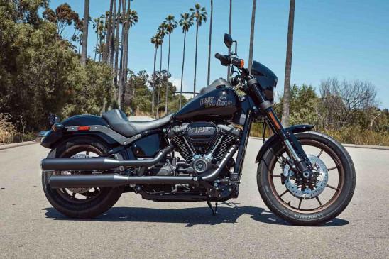 Harley-Davidson: 2020 Low Rider S भारत में हुई लॉन्च, जानें कीमत