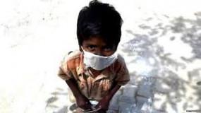 तेलंगाना में 6 साल का बच्चा कोरोनावायरस पॉजिटिव, बढ़ रहे मामले