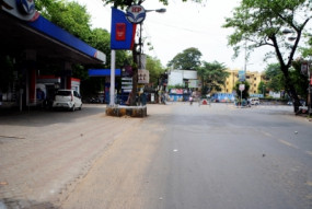 lockdown India: कोरोना को हराने के लिए 88 फीसदी भारतीय लॉकडाउन बढ़ाने के पक्ष में: सर्वे