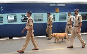 बंगाल: दिल्ली से लौटे नौ RPF जवान कोरोना संक्रमित, जनता कर्फ्यू से पहले गए थे राजधानी