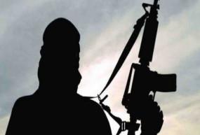 जम्मू-कश्मीर में मारे गए 9 आतंकी, 4 हिजबुल के निकले