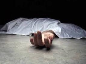 खेत में काम कर रही थी लड़की, अचानक करंट की चपेट में आने से हुई मौत