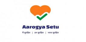 Corona Fight: Aarogya Setu जल्द फीचर फोन यूजर्स के लिए होगा लॉन्च, केंद्रीय मंत्री ने दी जानकारी
