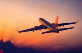 Airfare Hike: लॉकडाउन के बाद महंगा पड़ सकता है हवाई सफर, तीन गुना बढ़ेगा किराया!