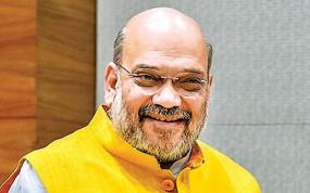 Fake News: क्या गृहमंत्री अमित शाह ने कहा कश्मीर को हिंदू बहुल बनाएंगे? जानें क्या है सच