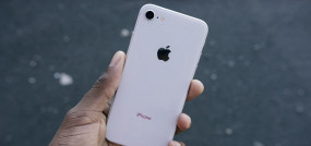 अपकमिंग: Apple iPhone 9 जल्द होगा लॉन्च, वेबसाइट पर हुआ लिस्ट