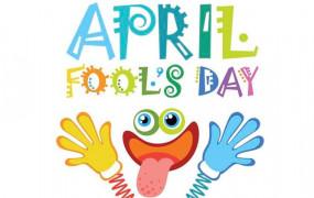 April Fools Day: भूलकर भी अप्रैल फूल के चक्कर में मत करना ये काम, वरना होगी सख्त कार्रवाई
