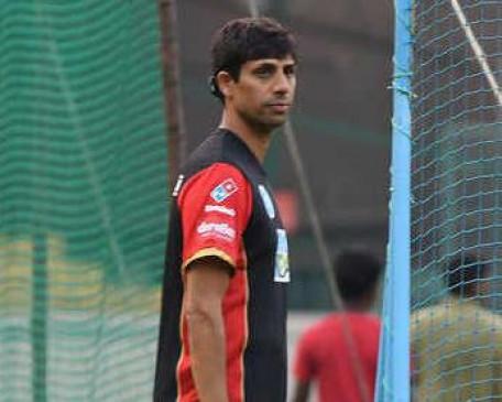 क्रिकेट: नेहरा ने कहा, स्थिति सामान्य होने पर अक्टूबर में IPL होने की उम्मीद
