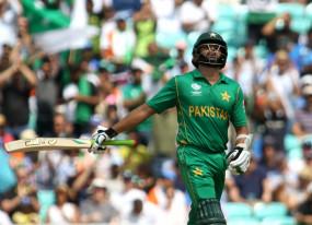 अजहर अली ने कहा, खाली स्टेडियम में हो क्रिकेट