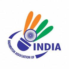 बैडमिंटन: BAI ने BWF से कहा, दिसंबर-जनवरी में आयोजित करा सकते हैं इंडिया ओपन